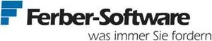 Logo_Ferber-Software.jpg