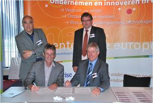 Bild_Partnership_Agreement_Enterprise_Europe_Network_biomedica_2014.jpg